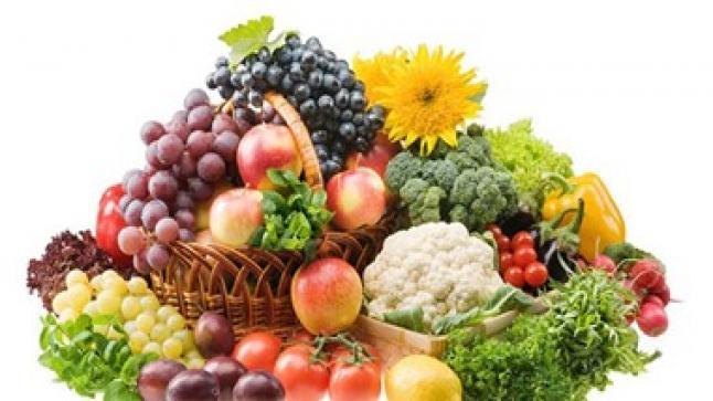اسعار الخضروات في اليمن اليوم السبت