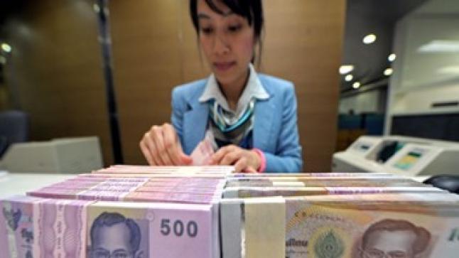 أسعار اليورو اليوم السبت في جميع البنوك المصرية