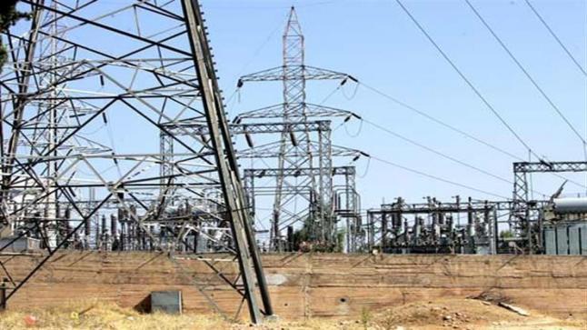 وزارة الكهرباء توفر 3 طرق للتواصل وإرسال الشكاوى من أجل تحسين مستوى الخدمة