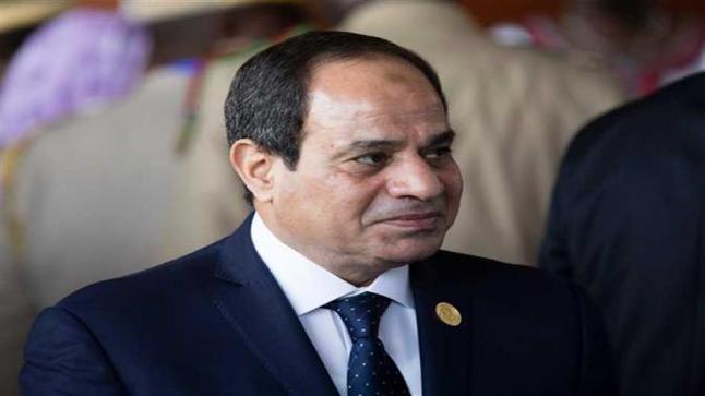 تفاصيل جولة الرئيس السيسي لمشروعات أنفاق قناة السويس ومسجد وكاتدرائية العاصمة الإدارية